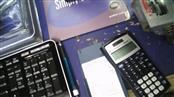 TEXAS INSTRUMENTS Calculator TI-30X II B